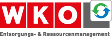 Logo von WKO Fachgruppe